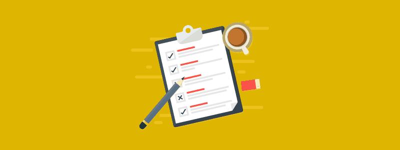 10 Plugins WordPress Incriveis Para Comparar Produtos no WooCommerce