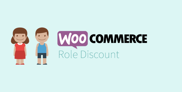 10 Plugins para Gerenciar e Oferecer Descontos no WooCommerce - WooCommerce Role Discount