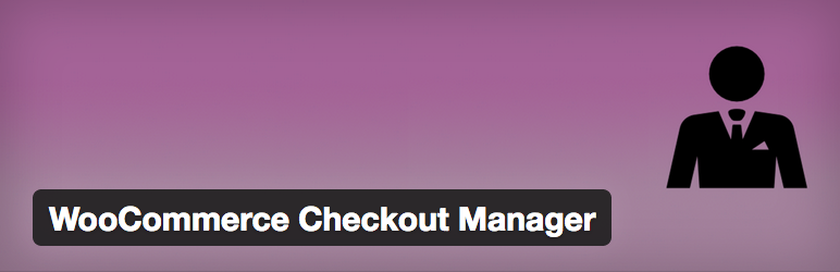 Como Gerenciar Pagina de Checkout WooCommerce - WooCommerce Checkout Manager