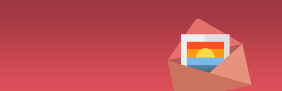 Plugins Para Customizar E-mails WooCommerce - Woo Email Control