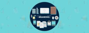 Como Adicionar Sua Marca no WooCommerce com o WooCommerce Branding