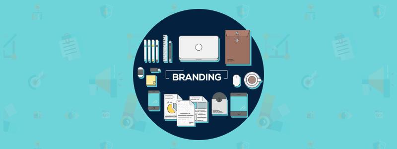 Adicione Sua Marca e Logo no WooCommerce com o WooCommerce Branding