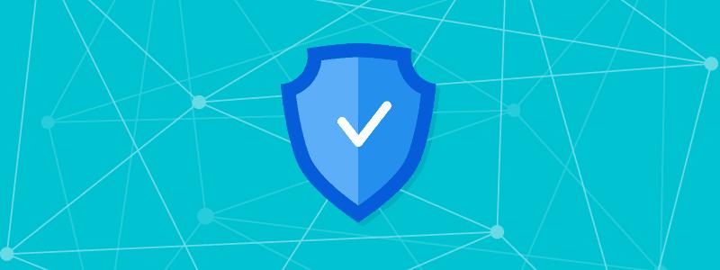 Como Aumentar a Segurança no WordPress com o Plugin Loginizer