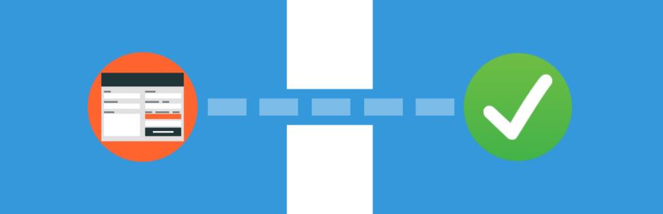 Como Criar Redirecionamento para Contact Form 7 - Contact Form 7 – Success Page Redirects
