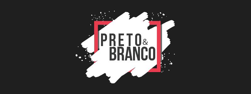 Temas WordPress Preto e Branco Portfolio e Fotografos