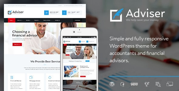 adviser-finance-accounting-wordpress-theme