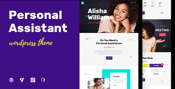 awilliams-personal-assistant-administrative-services