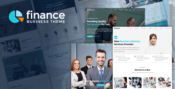 finance-accounting-consulting-finance-business