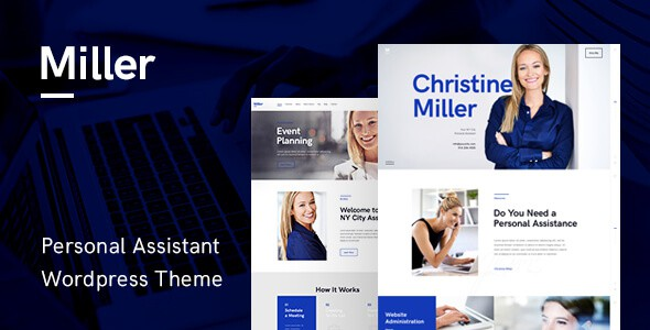 miller-personal-assistant-administrative-services