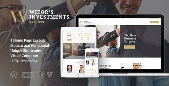wizors-investments-business-consulting