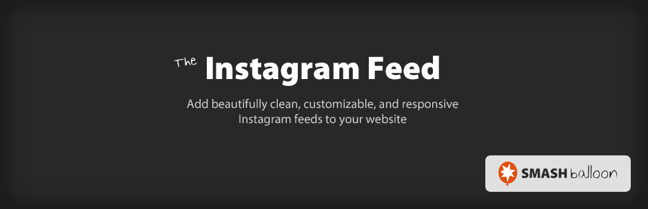 Instagram Feed Social Plugin