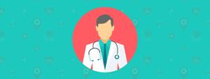 20+ Temas WordPress Premium e Gratis para Medicos, Clinicas e Hospitais 2019