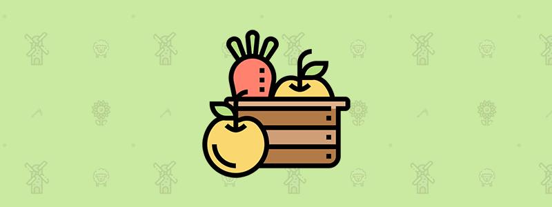 20 Melhores Temas Premium e Gratuitos de Agricultura e Ecologia para WordPress 2019