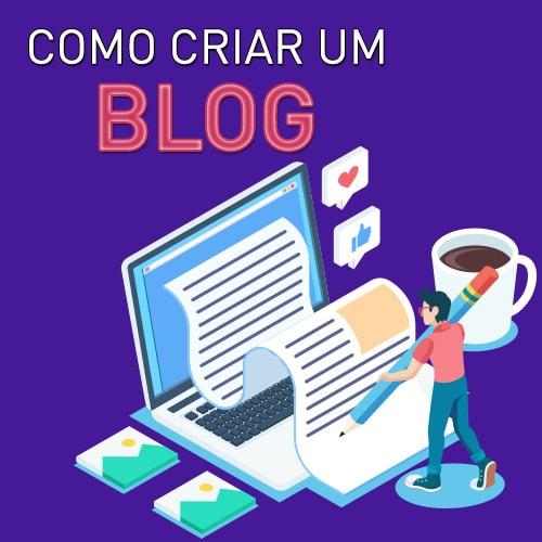 68346a607 Como Começar um Blog no WordPress  Guia Completo