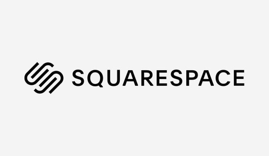 Squarespace Plataforma de Blogs
