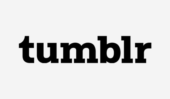 Tumblr Plataforma de Blogs