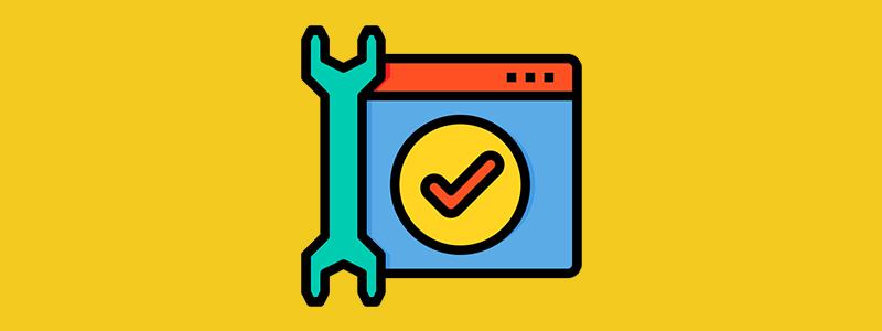 30 Temas WordPress para Sites de Serviços de Manutenção Competitiva em 2019