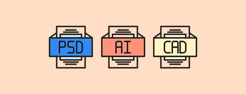 Como Resolver Tipo de Arquivo Não Permitido por Razões de Segurança no WordPress