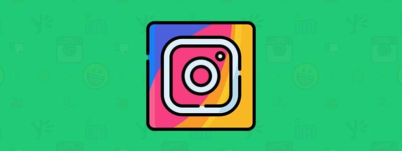 20 Temas WordPress para Aumentar o Envolvimento no Instagram