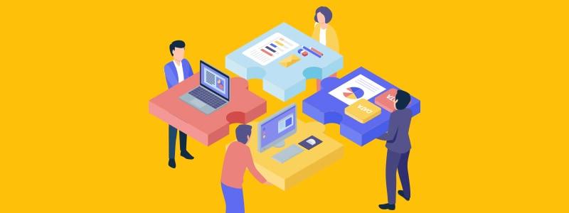 23 Temas WordPress para Espaço Criativo e Coworking em 2019