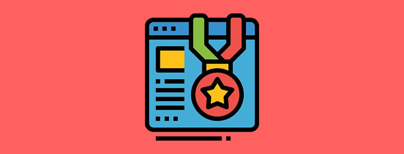 30 Temas WordPress para Esportes e Estilo de Vida em 2019