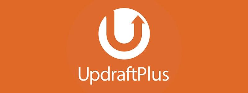 Configurando Backups Automáticos com o UpdraftPlus no WordPress