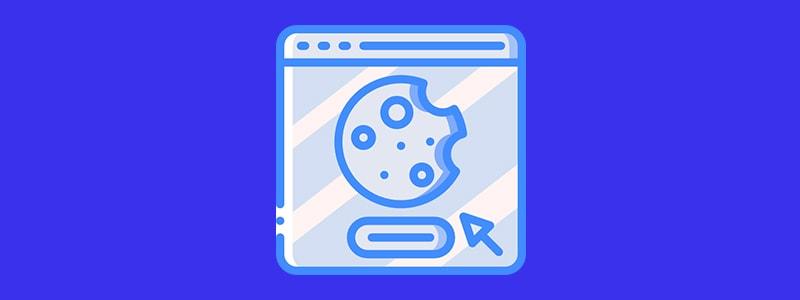 Como Adicionar uma Notificação de Cookies no WordPress