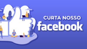 Facebook Canal WP