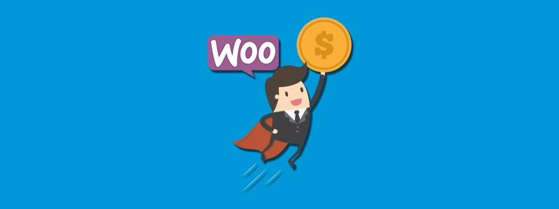 Como Entregar e Receber Em Dinheiro, Cartão ou Voucher no Delivery para Woocommerce