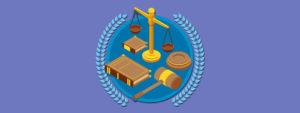 20 Temas WordPress para Advogados e Consultores em 2020