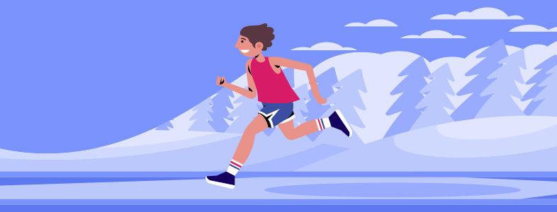 29 Temas WordPress para Saúde, Esportes e Bem-estar 2019