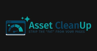 Asset Cleanup Plugin