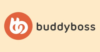 BuddyBoss Social Membership Theme