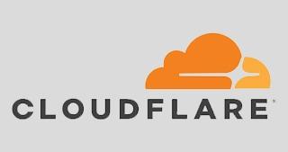 CloudFLareCDN