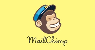 MailChimp Caputura de Email WordPress