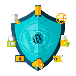 Segurança Hospedagem WordPress