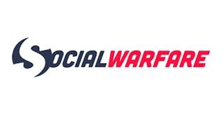 Social Wafare PRO