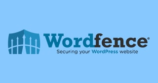WordFence Seguranca WordPress