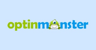 optinmonster Plugin de Captura de Lead