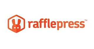 rafflepress Plugin de Rifas e Doacao