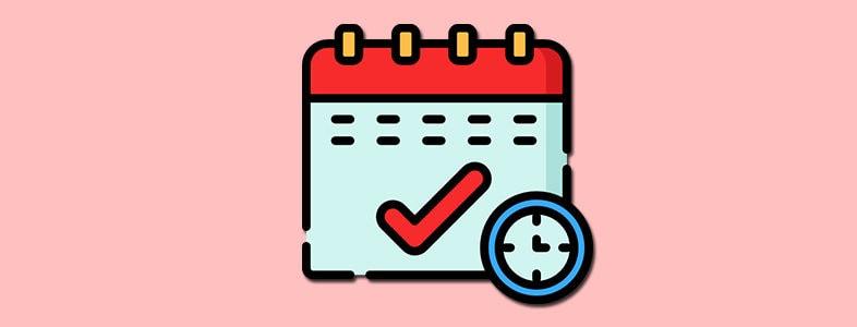 15 Temas WordPress para Eventos e Conferencias em 2020
