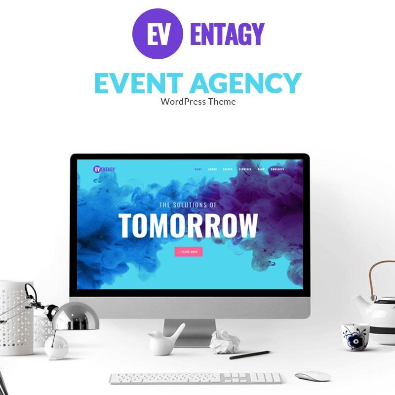 Eventagy - Agência de Eventos